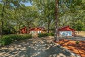511 Long Shadow Drive, Murchison, TX 75778 - Image 1