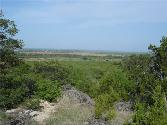 337 Highway, Possum Kingdom Lake, TX 76449 - Image 1