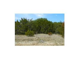 2919 River Ridge Court Lot 370, Granbury, TX 76048 Property Photo