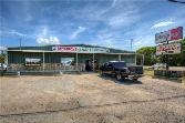 1801 E State Highway 276 Lot 1, West Tawakoni, TX 75474 - Image 1: Front view of commercial building