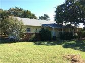 6423 Bugscuffle Road, Bowie, TX 76230 - Image 1