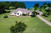 404 Pecan Point Drive Lot B11, Kerens, TX 75144 - Image 1