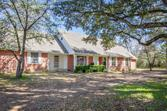 639 Canton Avenue, Wills Point, TX 75169 - Image 1