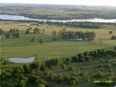 1950 County Road 231, Valley View, TX 76272 - Image 1