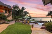 6501 Red Bud Drive, Flower Mound, TX 75022 - Image 1: One of only two Flower Mound homes offering a private boat dock on Lake Grapevine with a sandy beach & 20+ mile views!