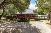 120 Meadow Pond Court, Runaway Bay, TX 76426 - Image 1