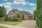 6609 Westway Drive, The Colony, TX 75056 - Image 1: 1/2+ acre property in Stewart Peninsula Northshore