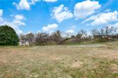 3800 Monterrey Circle, The Colony, TX 75056 - Image 1: Level land on the street side leads to a slope on the lake side ideal for a walk out.