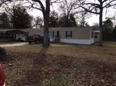 232 Shady Lane, Murchison, TX 75778 - Image 1