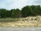 4580 Compass Way, Bluff Dale, TX 76433 - Image 1