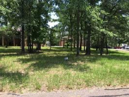 112 Southern Pine Place Lot 127, Mabank, TX 75156 Property Photos