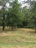 152 Hilton Head Island Drive Lot 243, Mabank, TX 75156 Property Photos