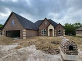 2787 Rodeo Drive, Quinlan, TX 75474 - Image 1