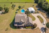 3083 COUNTY ROAD 3514, Greenville, TX 75402 - Image 1