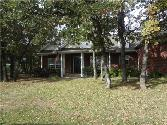 826 Country Club Road, Bowie, TX 76230 - Image 1