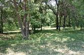 0 High Chaparral Lot 2,3, Flower Mound, TX 75022 - Image 1