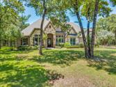 7545 Colton Lane, Pilot Point, TX 76258 - Image 1