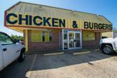 944 E State Highway 31, Chandler, TX 75758 - Image 1