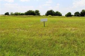 108 Blythe Drive Lot 9, Kemp, TX 75143 Property Photo