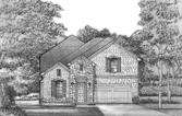 1209 Excellence Drive, Wylie, TX 75098 - Image 1