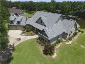 265 Eagle Harbor Drive Lot 5R, Mount Vernon, TX 75457 - Image 1: Streetside Aerial