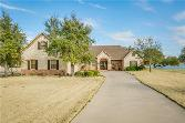 1905 Canaveral Court Lot 112, Granbury, TX 76048 - Image 1