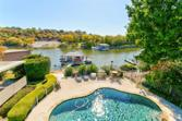 9129 Westwood Shores Drive, Fort Worth, TX 76179 - Image 1