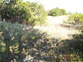 6350 Compass Way Lot 295, Bluff Dale, TX 76433 - Image 1