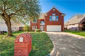 802 Summerwood Drive Lot 9, Arlington, TX 76017 - Image 1