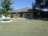 1306 Irving Lot 7, Bowie, TX 76230 - Image 1