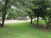 593 Country Club Road, Bowie, TX 76230 - Image 1