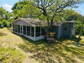 1199 Carter Lake Drive, Bowie, TX 76230 - Image 1: Front of house
