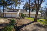 17422 State Highway 64 E, Tyler, TX 75707 - Image 1