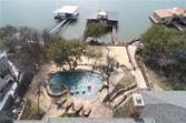 554 Oak Point Drive, May, TX 76857 - Image 1