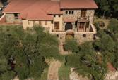9456 Tranquil Acres Road, Fort Worth, TX 76179 - Image 1