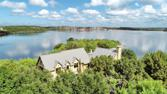 11 Estates Lane, Possum Kingdom Lake, TX 76449 - Image 1