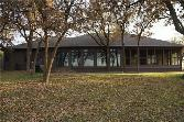1183 Casino Road Lot 1-3, Nocona, TX 76255 - Image 1