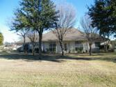 405 Pecan Point Drive, Kerens, TX 75144 - Image 1