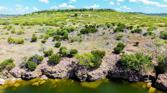 3500 Hog Bend, Possum Kingdom Lake, TX 76449 - Image 1: Wide open spaces and cool clear water...What a spot to have for your lake place!