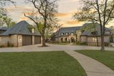 281 W Waters Edge Way, Oak Point, TX 75068 - Image 1
