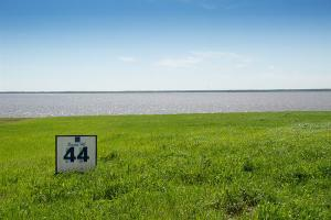 1279 Beacon Shore Road Lot 44, Kemp, TX 75143 Property Photo