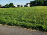 8749 E Windmill Court, Cresson, TX 76035 - Image 1: Lush lot with awesome road frontage