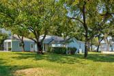 9012 Heron Drive, Fort Worth, TX 76108 - Image 1