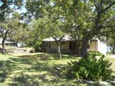 117 Clover Street Lot 9, Bowie, TX 76230 - Image 1: front of the house as you drive up