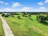 1140 Point Vista Road, Hickory Creek, TX 75065 - Image 1