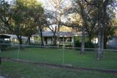 350 Deer Trail, Gordon, TX 76453 - Image 1: House and carport front view