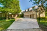 301 Sun Valley, Mabank, TX 75147 - Image 1