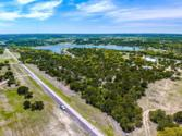 Lot 418 TR 418 Anglers Ridge, Bluff Dale, TX 76433 - Image 1