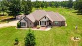 309 County Road 2910, Pittsburg, TX 75686 - Image 1