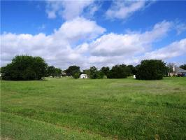 123 Bowie Drive Lot 1518, Lake Kiowa, TX 76240 Property Photos